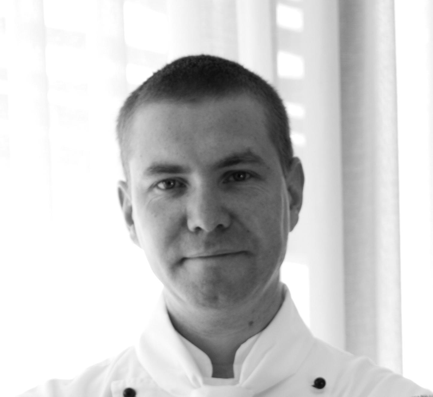 Шеф-повар сети Isrotel делится рецептами из своей коллекции