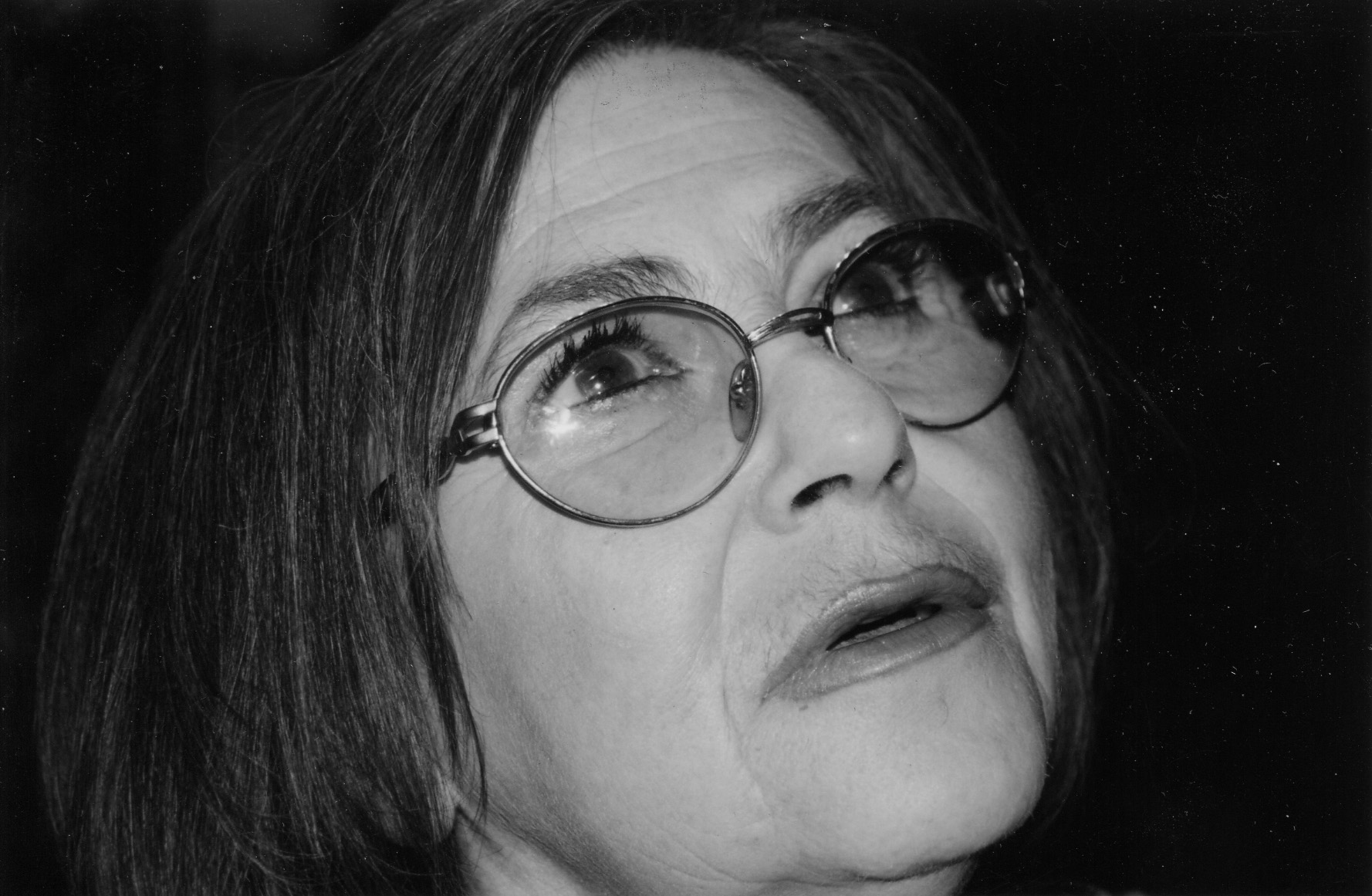 Genrietta Yanovskaya