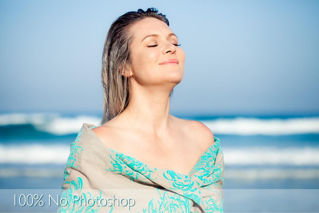 Все тайны SPF: кремы от солнца – какой индекс защиты выбрать?