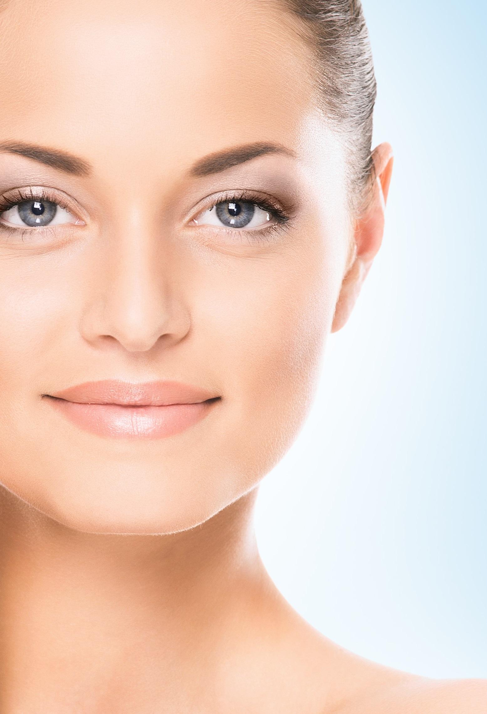 Чувственные сексуальные губы без морщин – как этого достичь?
