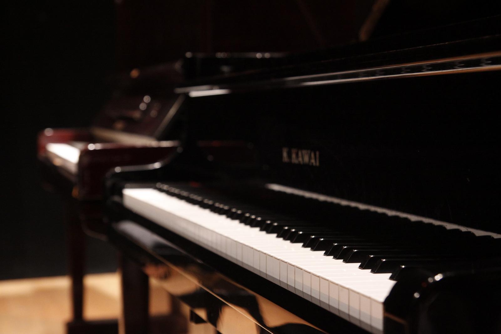 «Акадма»: начинаем музыкальный учебный год