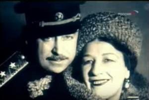 Ruslanova1