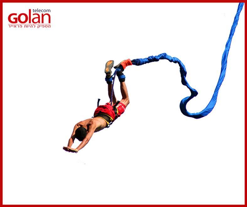 Golan Telecom продолжает лидировать по количеству присоединившихся абонентов и по скорости интернета LTE /4G