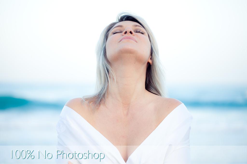 Пляж вместо салона красоты: как провести время под солнцем с пользой для здоровья и внешности?