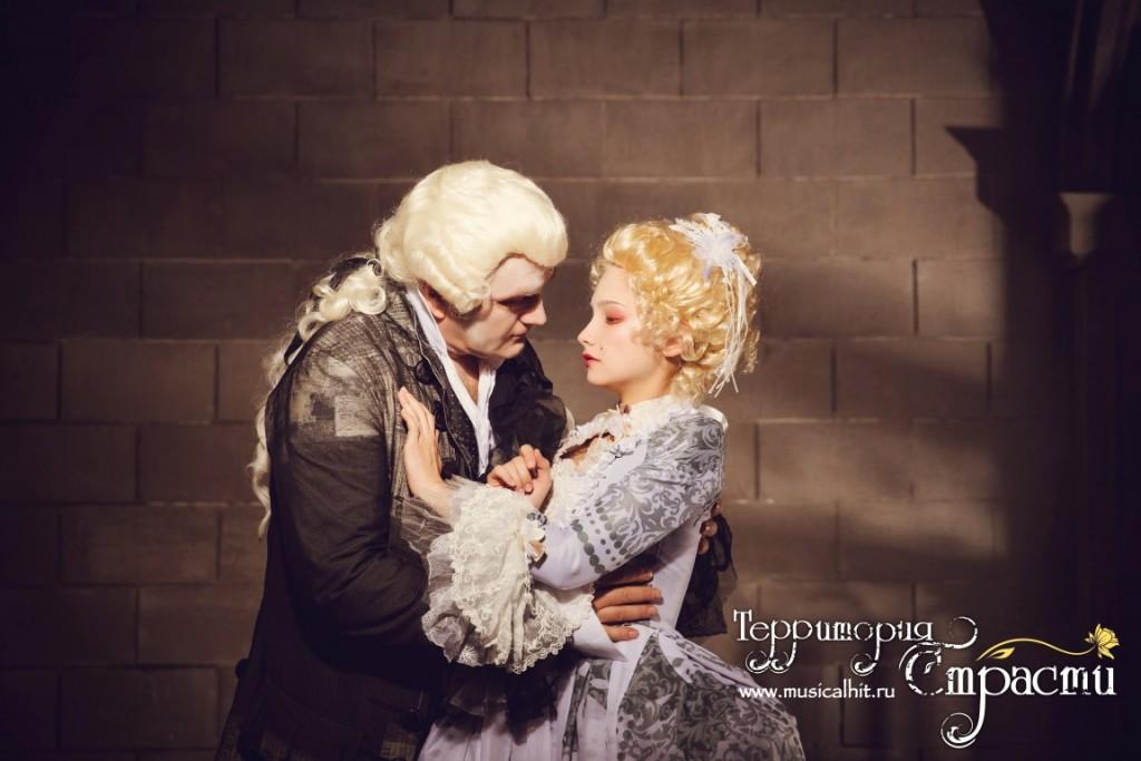 Александр Балуев(Виконт де Вальмон) и Мария Иващенко (Сесиль де Воланж) 8143 (Medium) - Copy
