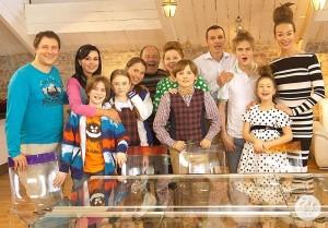 3D Family_2