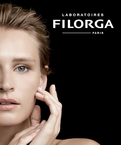 От создателя мезотерапии: французская космецевтика Filorga останавливает старение более миллиона женщин 54-х стран мира