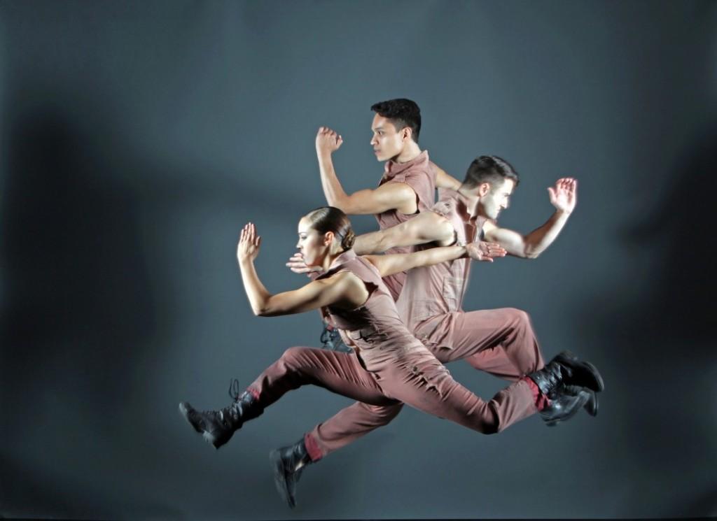 Giordano Dance Chicago (3) (Medium)