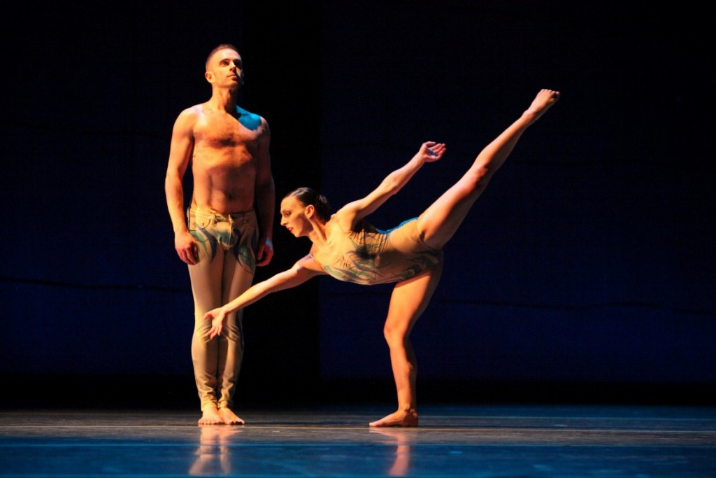 Giordano Dance Chicago (4) (Medium)