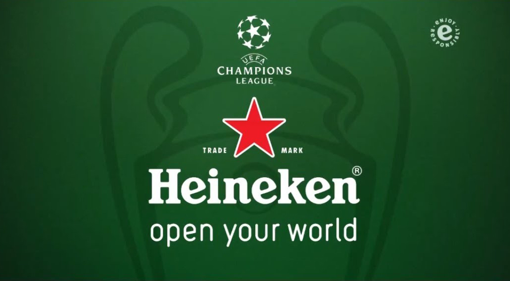 «Маккаби Тель-Авив» на главном футбольном турнире Европы