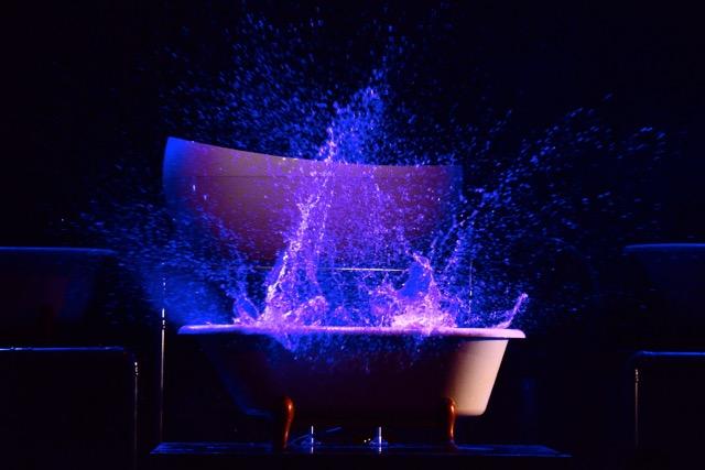 SOAP_4046