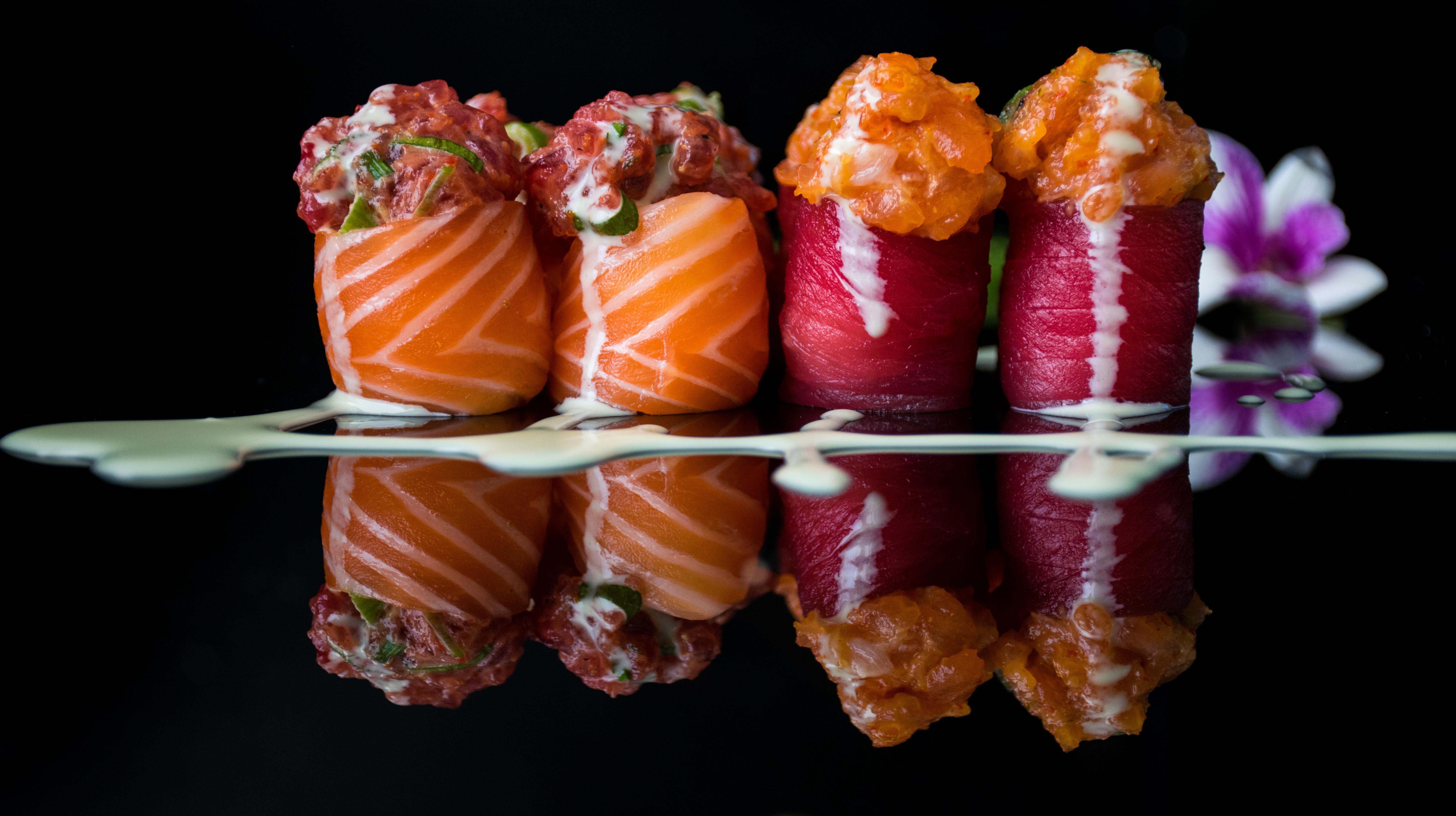 SOHO – первый израильский ресторан класса люкс