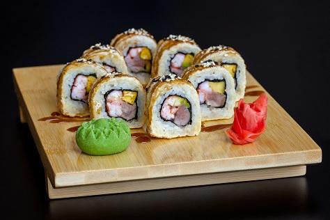 Sakae Sushi in Gardena  Yelp