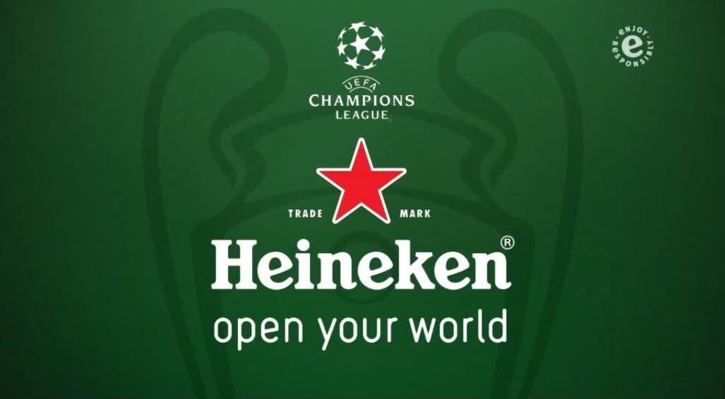 Хочешь посмотреть финал Лиги чемпионов UEFA на Ибице?