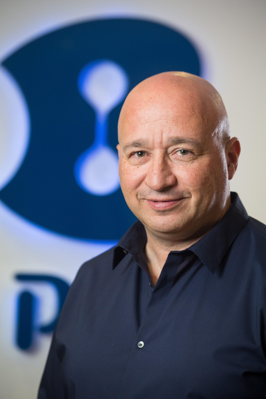 Впервые в Израиле Безек представляет:  облачный сервис Bcyber по мониторингу и защите информации для бизнесов