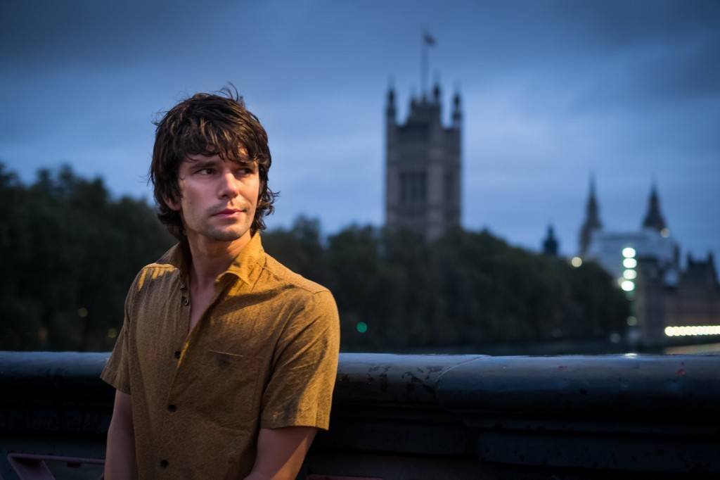 London Spy 02_11_2014 013.dng