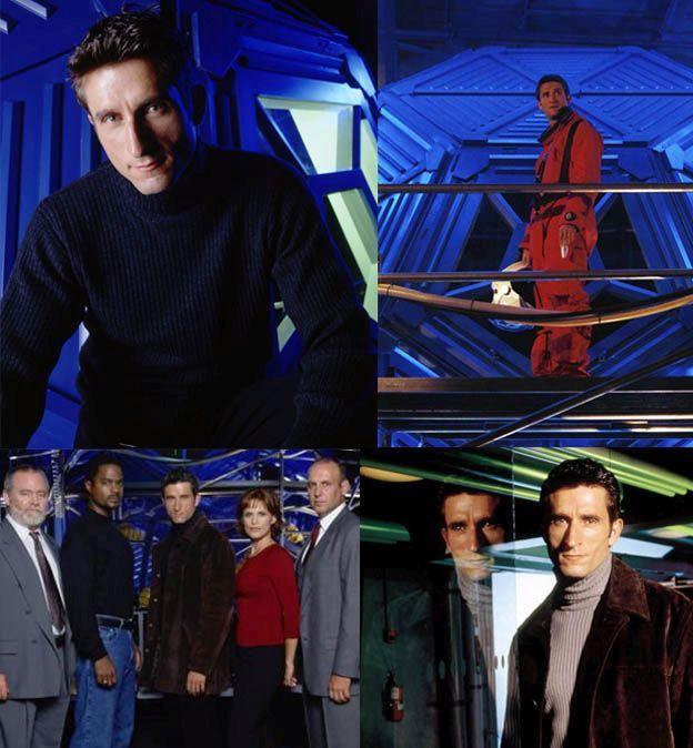 Новые сезоны любимых сериалов на канале CBS Drama