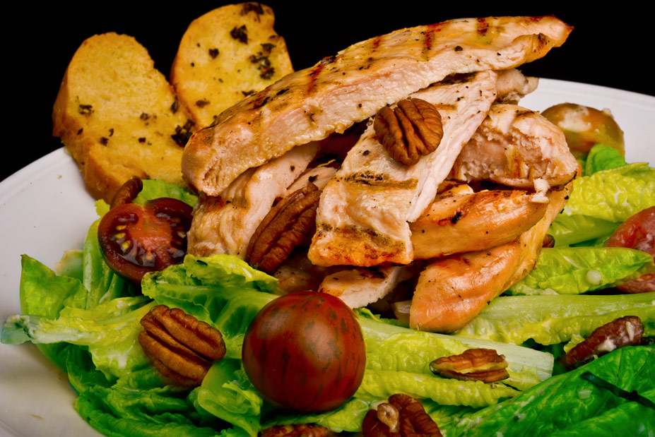 chicken_ceser_salad1