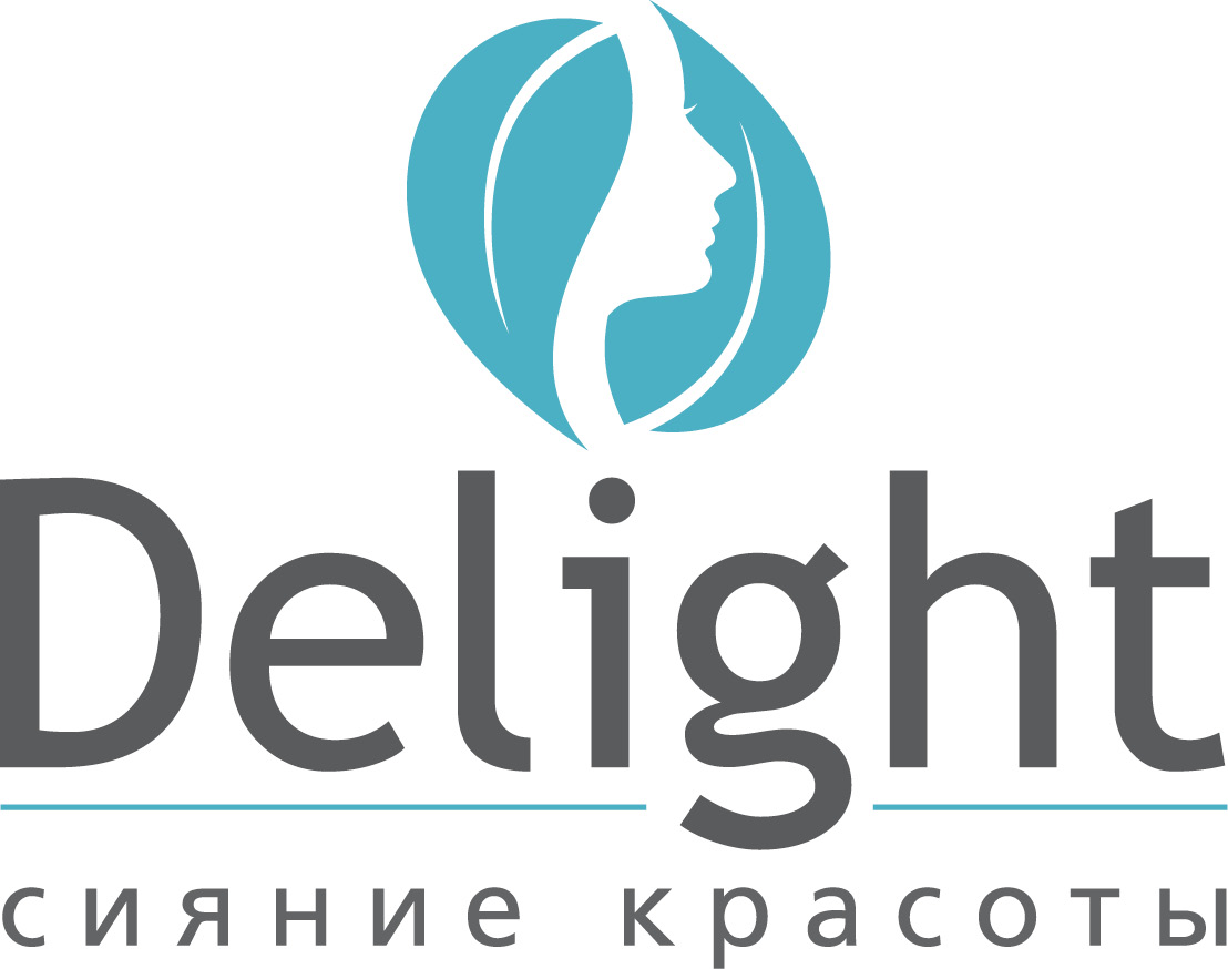 Delight Cosmetology