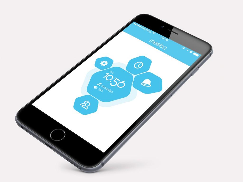 meebapp - iphone mockup - 1 - by NoamF (1)