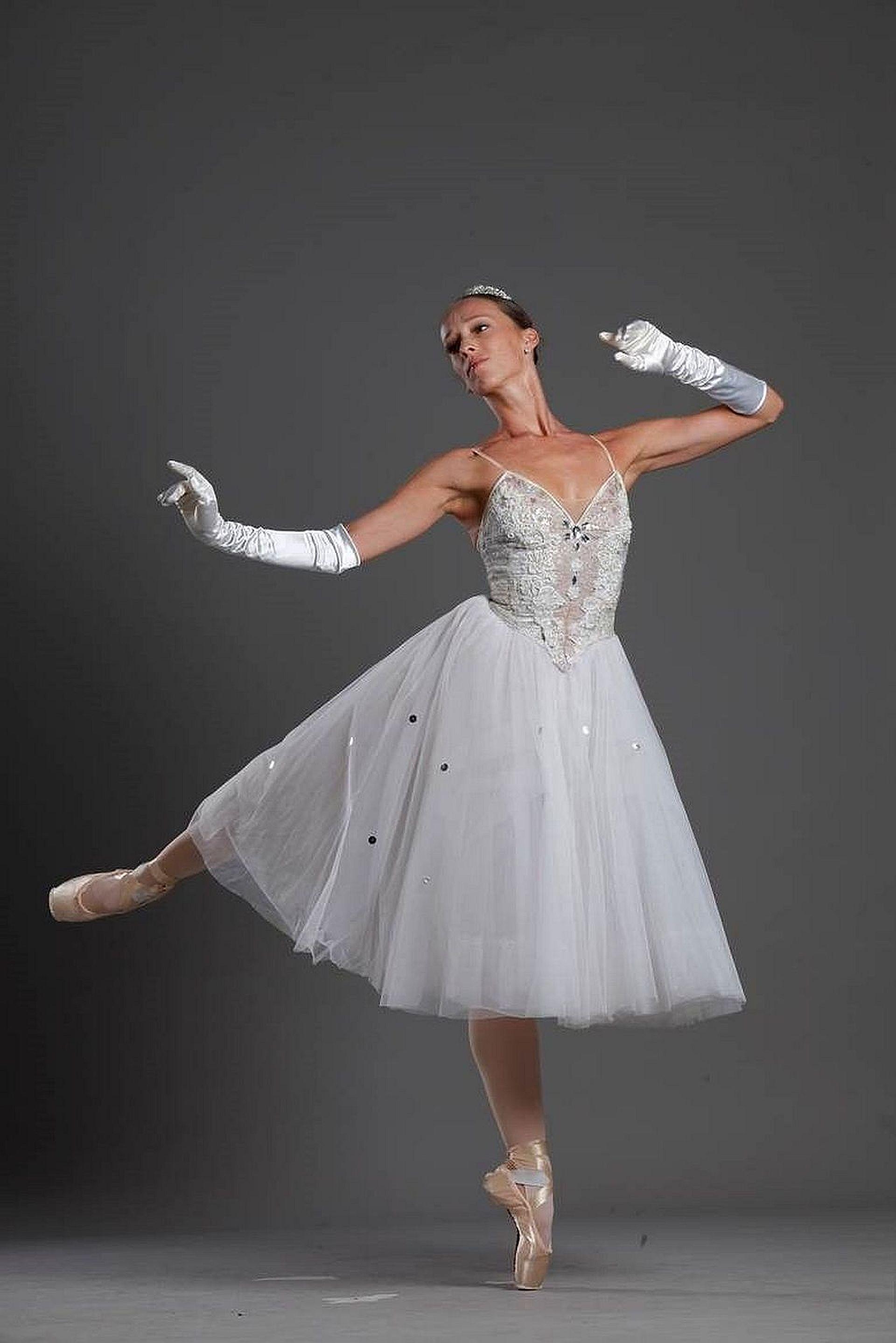 yes bilet na balet