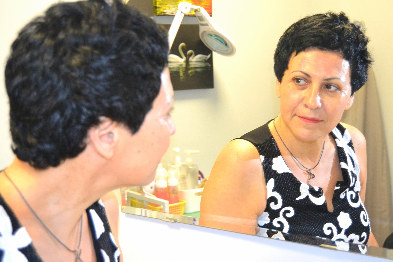 Skin Booster – главная процедура красоты к Новому Году
