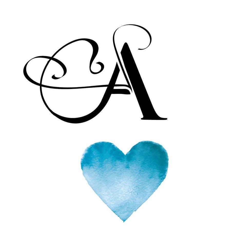 «ALICE» — красивое нижнее белье