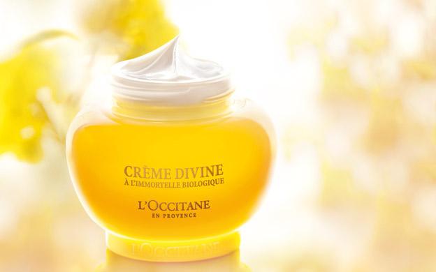 Divine Cream_1