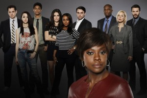 HOW TO GET AWAY WITH MURDER_1