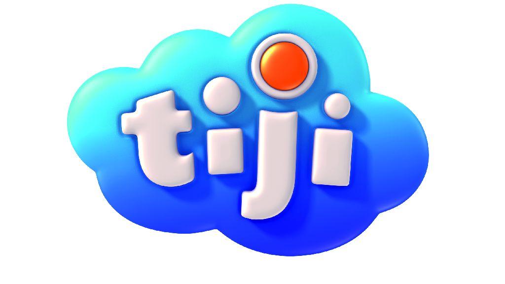 Детский канал TiJi – только для зрителей yes!