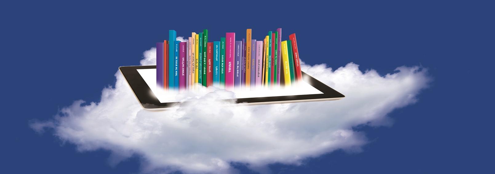 """Не """"Амазоном"""" единым… революция в сфере электронных книг в Израиле"""