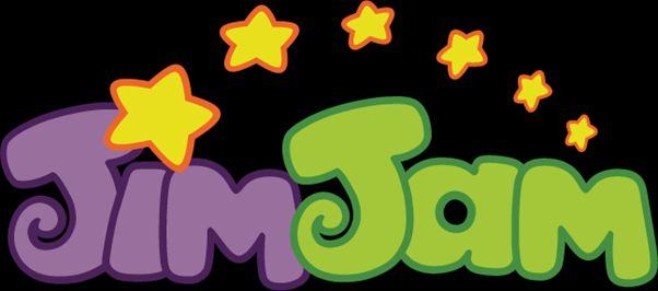 Впервые в Израиле: международный детский канал JimJam теперь и в Cellcom TV