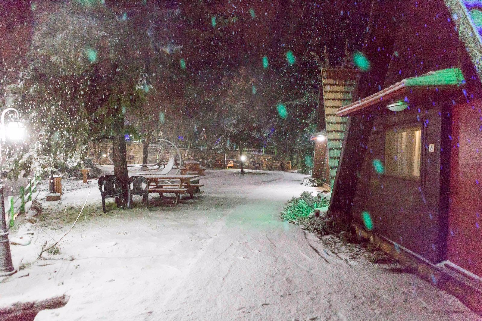 שלג בכפר הנופש רימונים נווה אטיב - 25.1.16 - צלם בן פרידמן  (20)