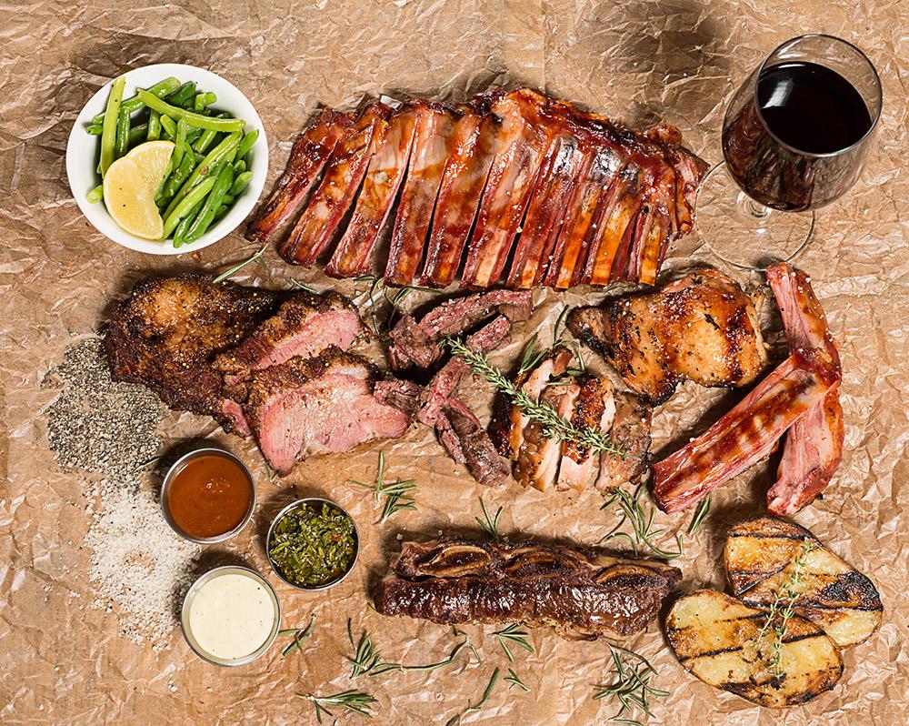 Пиканья – стейк для искушенных мясоедов