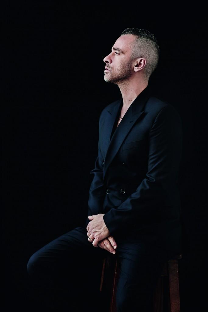 Eros Ramazzotti_photo credit_Bryan Adams