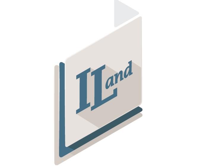 Новый израильский информационно-развлекательный канал ILand в сетке вещания KartinaTV!