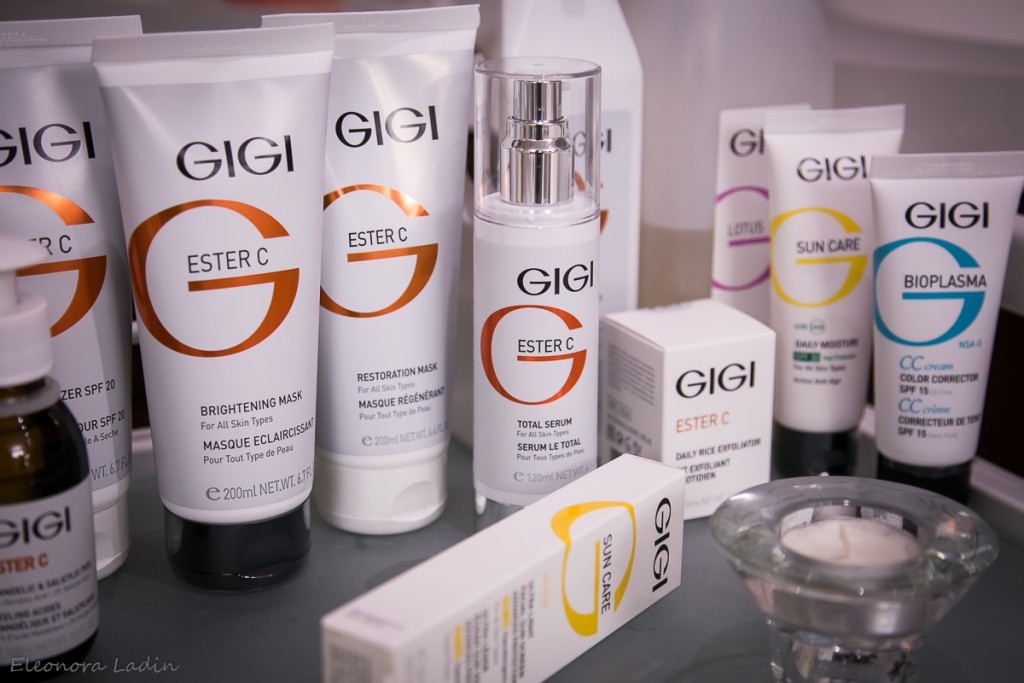 Gigi косметика официальный сайт цены