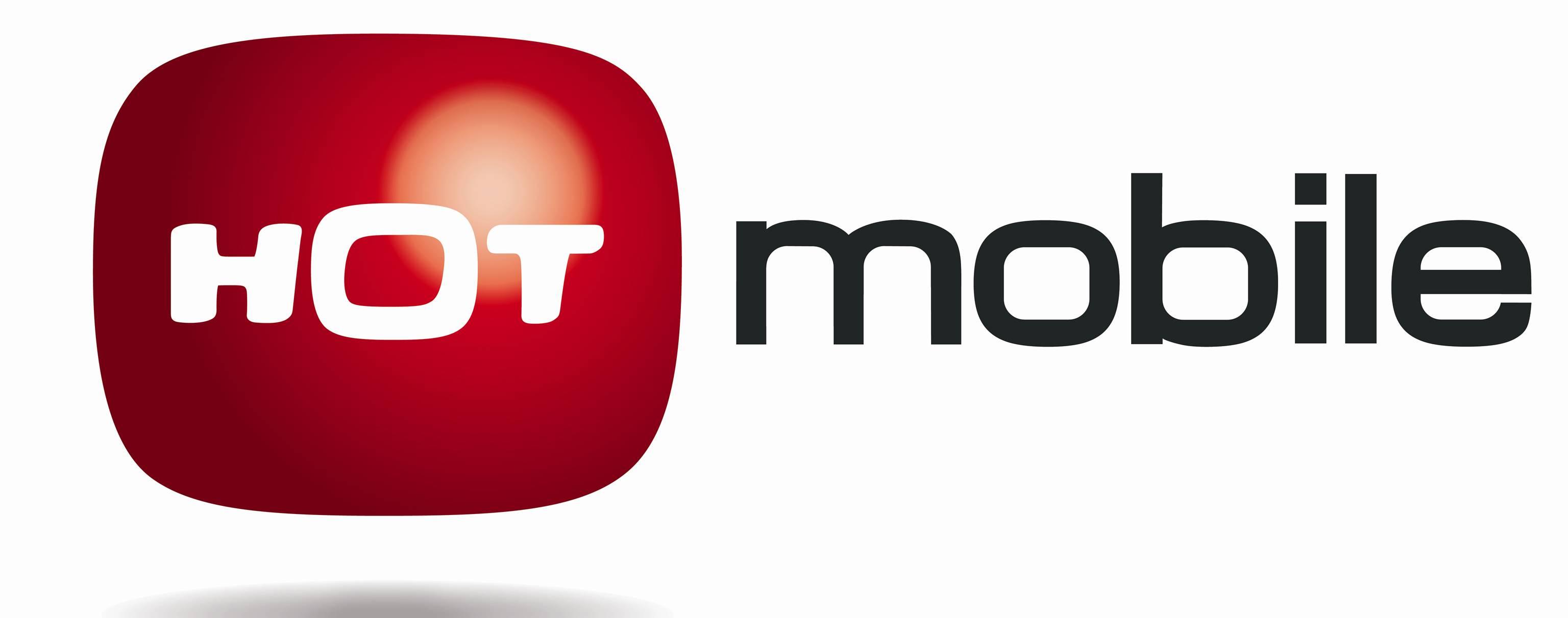 HOT Mobile оставила конкурентов далеко позади