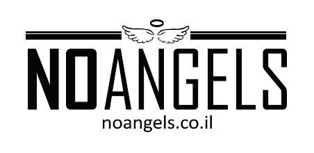 noangels logo