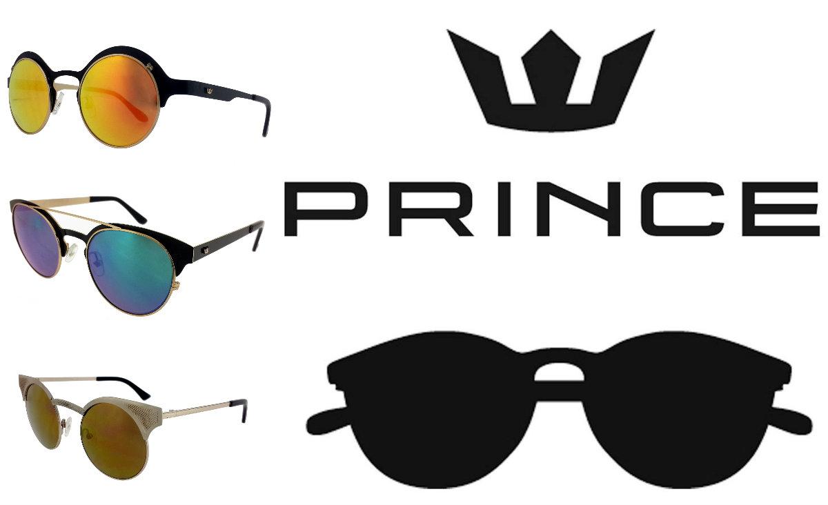Unisex от Prince