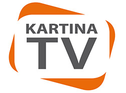 KartinaTV: праздничный розыгрыш ко дню всех влюбленных!