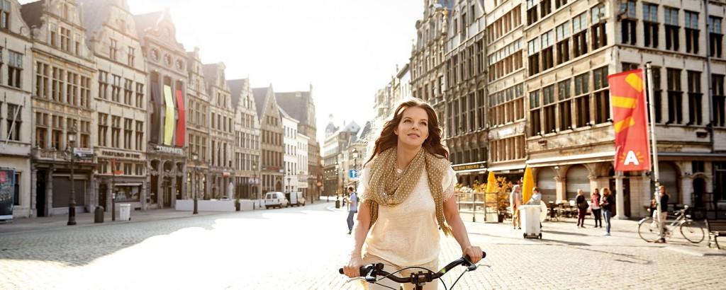 Разнообразные турпакеты на Песах: от организованного речного круиза до велосипедного пробега