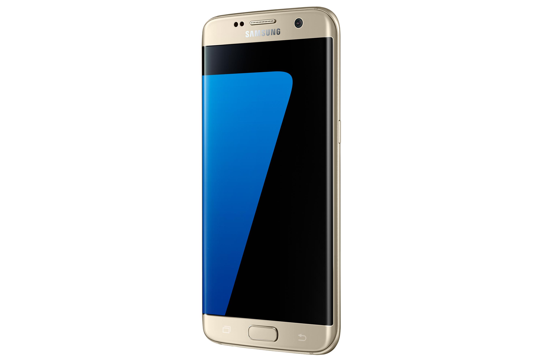 Partner предлагает клиентам всех компаний предварительную запись на приобретение новых смартфонов Samsung
