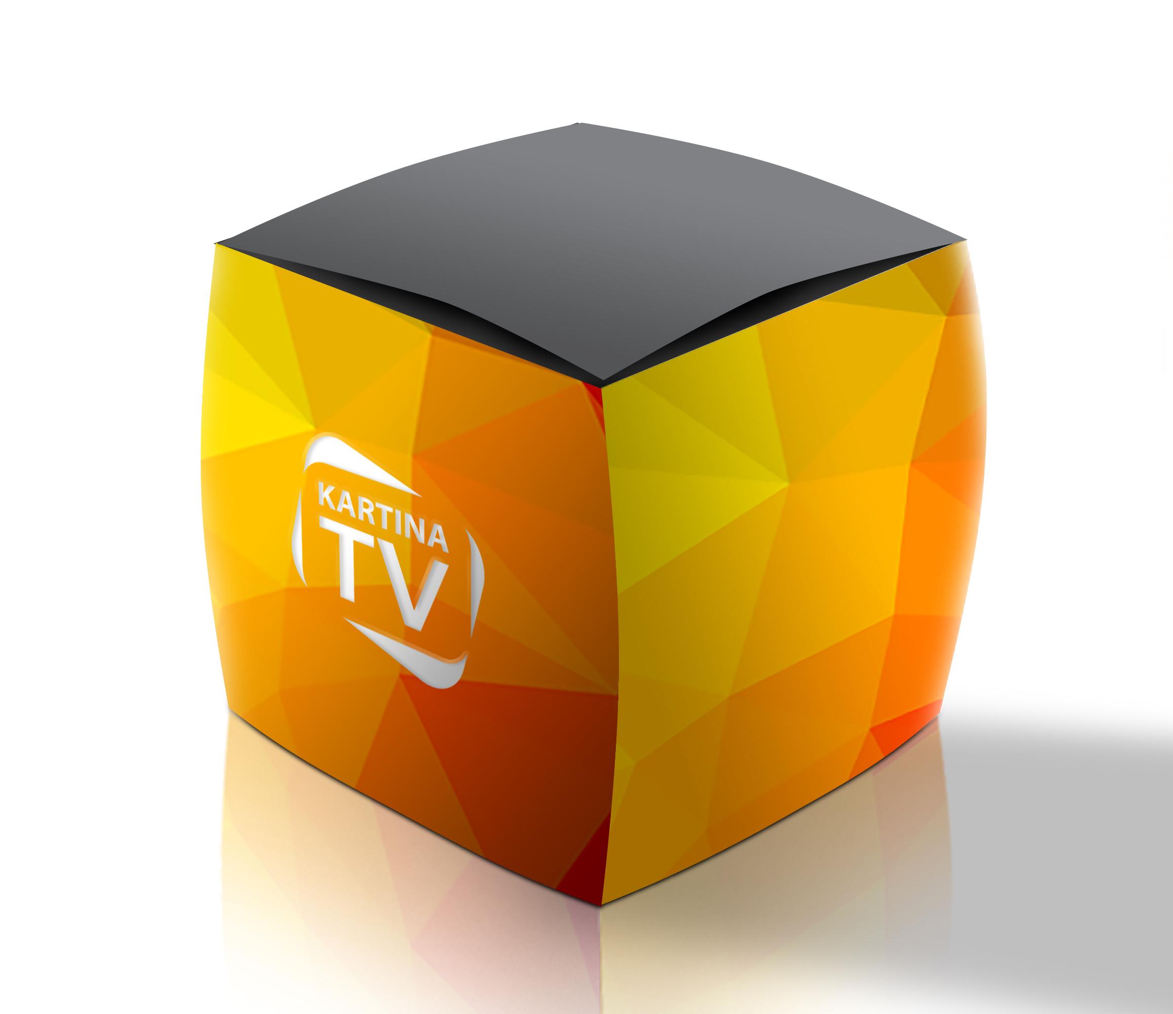 KartinaTV становится еще более комфортной и выгодной с новым пакетом каналов – «Премиум»!