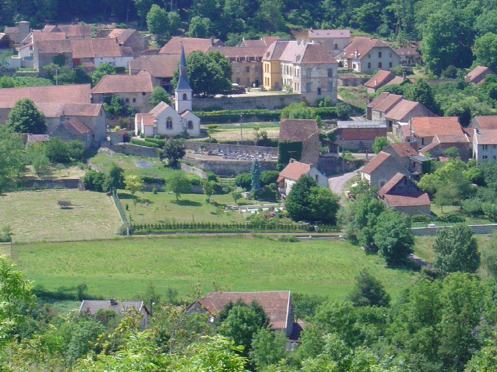 burgundia pesakh7