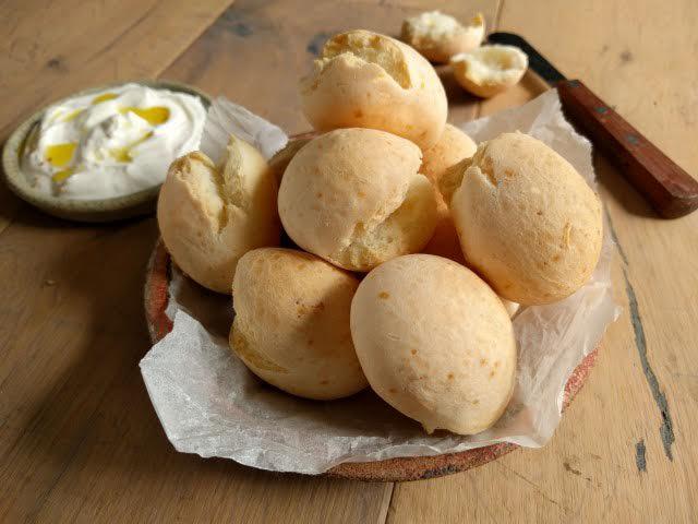 Сырная душа: рецепты к празднику Песах от молочной фермы «Мешек Цуриэль»