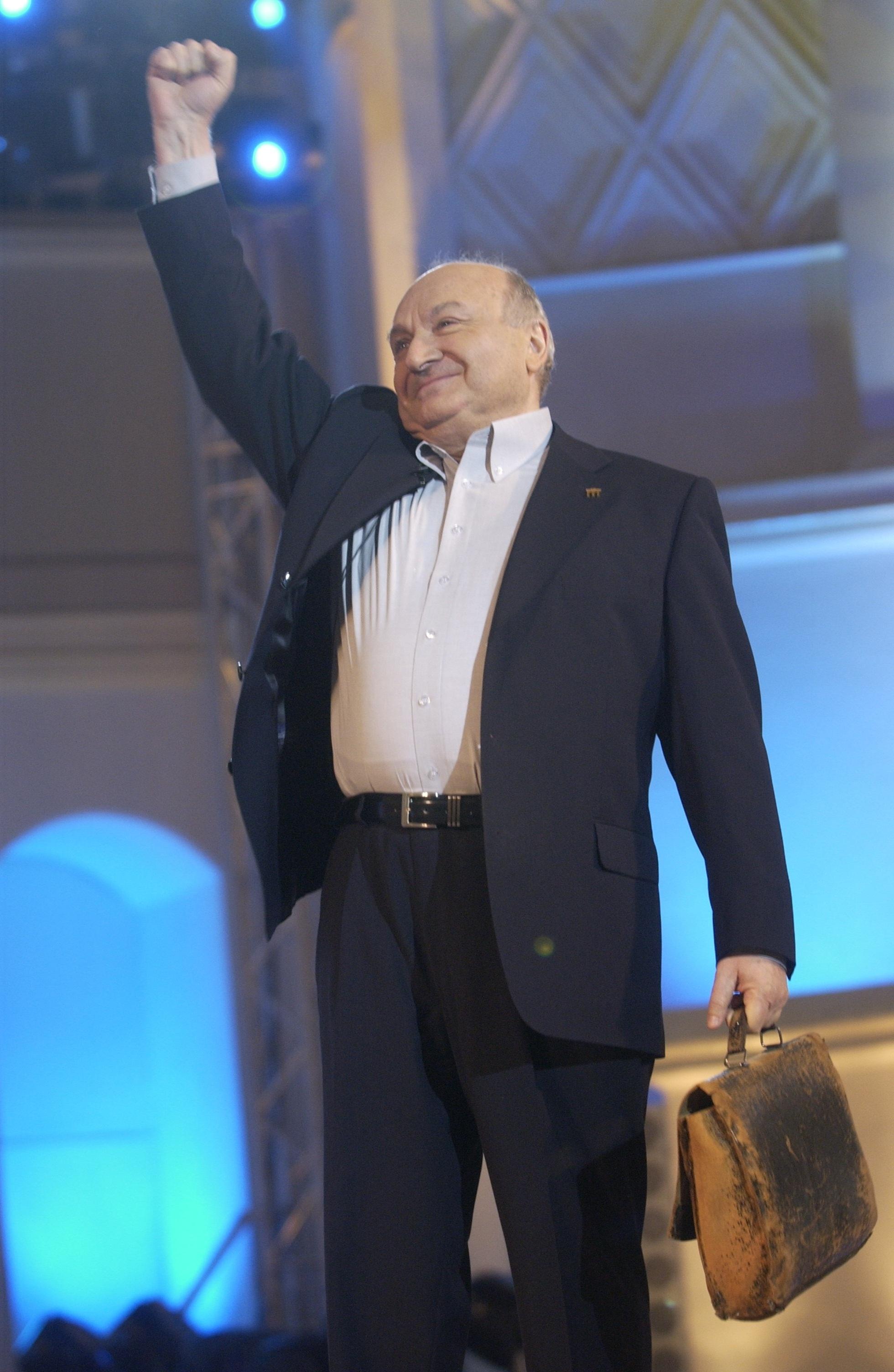 Jvanetsky2