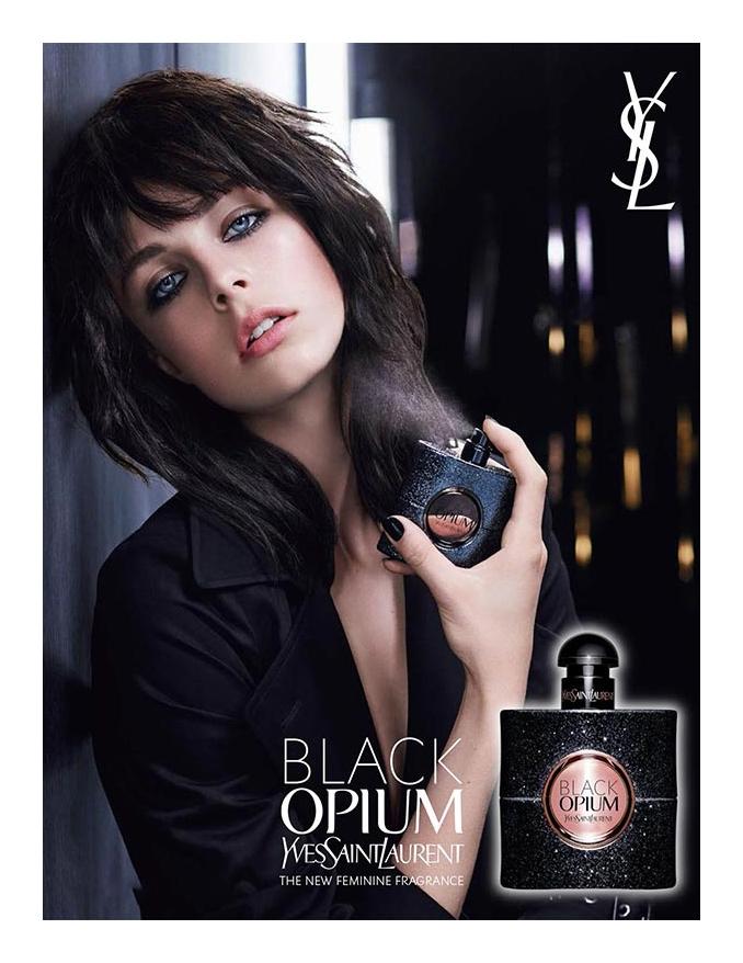 YSL-Black-Opium