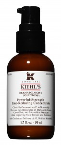 powerful_strength_line_reducing_concentrate.
