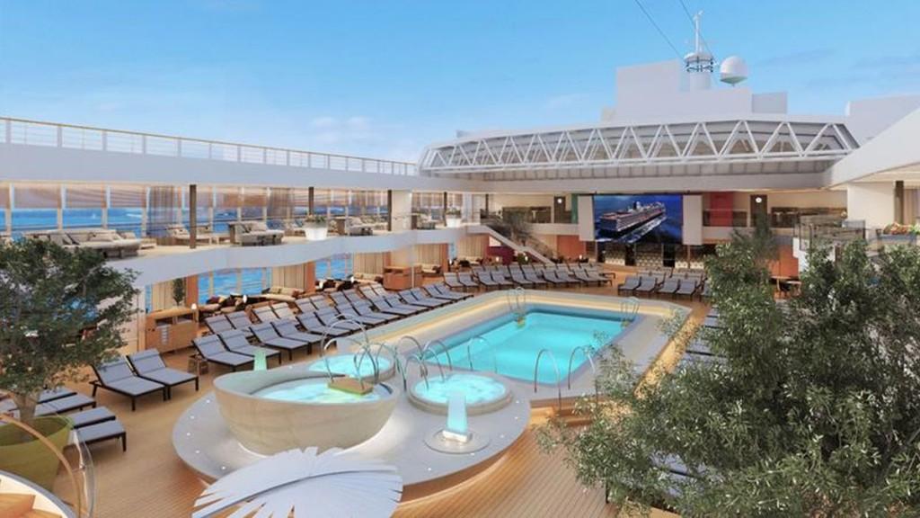 sea cruises1